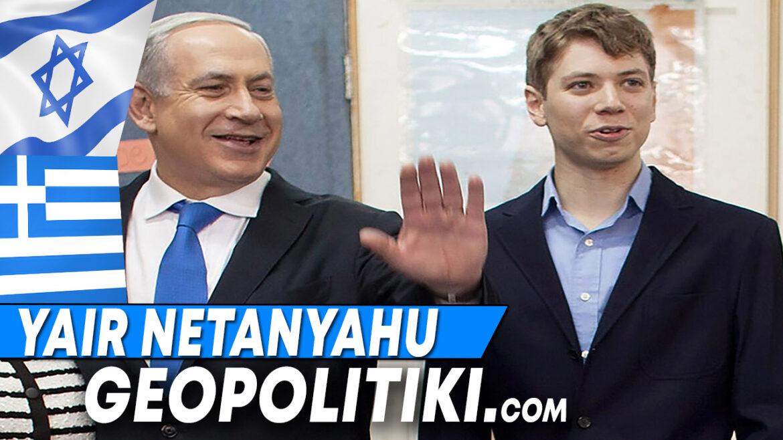 """YOU KILLED GREEKS AND ARMENIANS"": Netanyahu's new attack on Turkey"