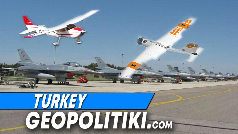 PKK bombed Turkish military airport in Diyarbakir