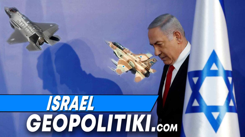 Israel adamant: Netanyahu ignores pressing calls for a ceasefire