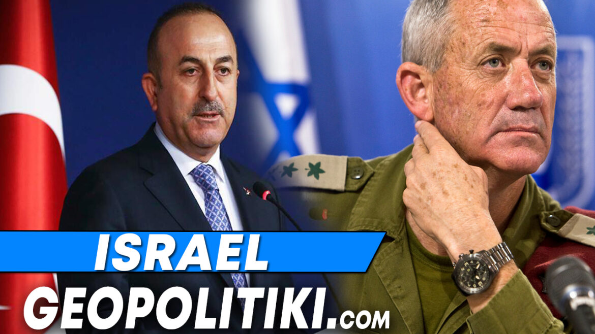 """Israel won't back down """"We don't need ethics lessons"""""""